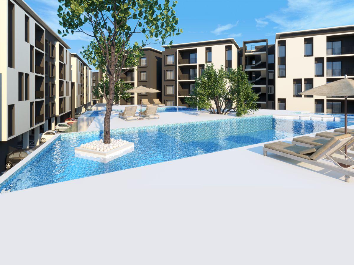 Apartments In Alandur Residential Flats For Sale In Alandur
